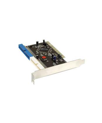 CONTROLLER IDE ATA133 RAID 0,1