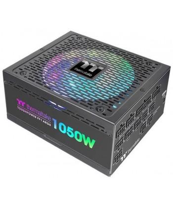 THERMALTAKE - ToughPower PF1 A-RGB 1050W 80Plus Platinum Modulare