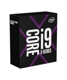 INTEL - CORE i9 10920X 3.5Ghz 12 Core HT Socket 2066 no FAN