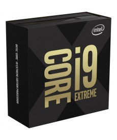 INTEL - CORE i9 10980XE 3Ghz 18 Core HT Socket 2066 no FAN