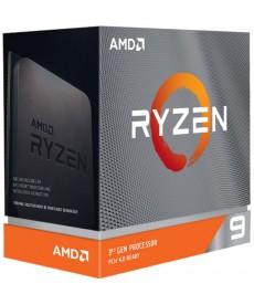 AMD - Ryzen 9 3950X 3.5 Ghz 16 Core Socket AM4 BOXED