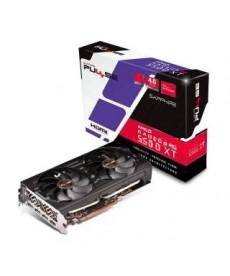 SAPPHIRE - Pulse RX 5500 XT 4GB