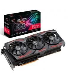 ASUS - RX 5700 XT Rog Strix OC 8GB