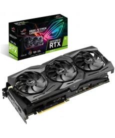 ASUS - RTX 2080 Ti Strix 11GB