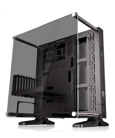THERMALTAKE - Core P3 TG (no ali)