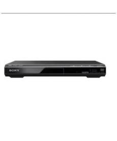 LETTORE DVD DA 27CM + HDMI