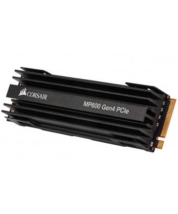 CORSAIR - MP600 2TB SSD NVMe Gen4 M.2