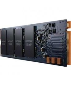 INTEL - Optane 950P 380GB 3D Xpoint SSD M.2 PCIe x4