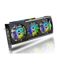 SAPPHIRE - RX 5700 XT Nitro+ Special Edition 8GB