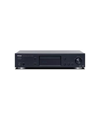 Teac lettore cd wifi - Lettore musicale wifi ...