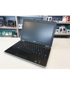 """DELL - Latitude E7240 i5 4200U 4GB SSD 128GB 12"""" Windows 10 Rigenerato Garanzia 60gg"""