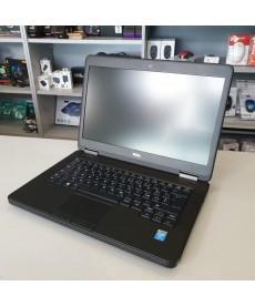 """DELL - Latitude 5440 i5 4200U 4GB SSD 180GB 14"""" Windows 10 Rigenerato Garanzia 60gg"""