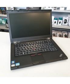 "LENOVO - T420 i5 2450M 4GB SSD 250GB 14"" Windows 10 Garanzia 60gg"