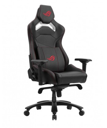 ASUS - ROG Chariot Core Gaming Chair