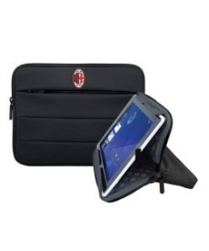 "CUSTODIA PER TABLET 10"" MILAN"