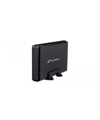 """BOX ESTERNO 3.5"""" SATA USB 2.0"""