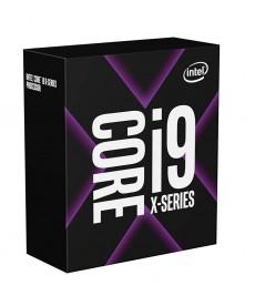 INTEL - CORE i9 10900X 3.5Ghz 10 Core HT Socket 2066 no FAN