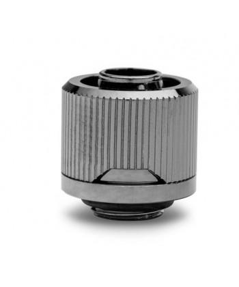 EKWB - EK-Torque STC-10/16 - Black Nickel x tubi flessibili