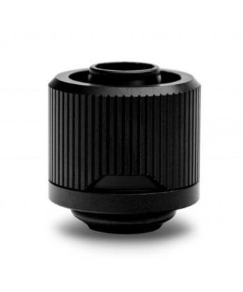 EKWB - EK-Torque STC-10/16 - Black x tubi flessibili