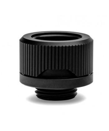 EKWB - EK-Torque HTC-16 - Black x tubi rigidi
