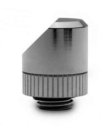 EKWB - EK-Torque Angled 45 Black Nickel