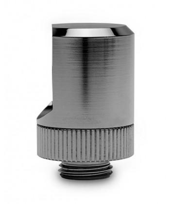EKWB - EK-Torque Angled 90 Black Nickel