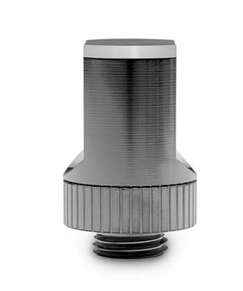 EKWB - EK-Torque Angled T Black Nickel