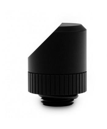 EKWB - EK-Torque Angled 45 Black