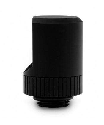 EKWB - EK-Torque Angled 90 Black