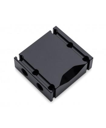 EKWB - EK-Scalar Dual 3-slot - Acetal