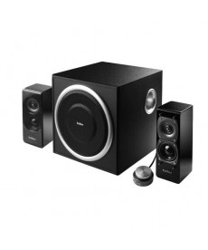 EDIFIER - Multimedia S330D Signature Series System - black