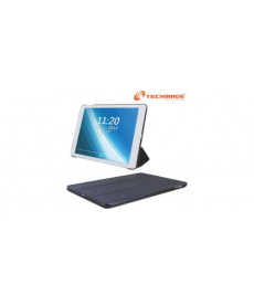 CUSTODIA PER TABLET TECHMADE-97QD