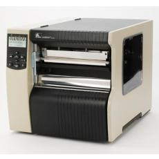 220XI4 INDUSTRIAL PRINTERS 203 DPI DIRECT THERMAL / THERMAL TRANSFER 16MB SDRAM 8MB FLASH INTERNAL 10/100 ETHERNET PRINT SERV