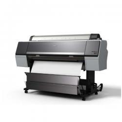 SURECOLOR SC-P8000 STD