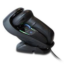 GBT4500 BT 2D KIT BASE CAVO USB