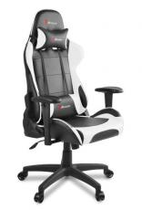 Arozzi Verona V2 Gaming Chair - White
