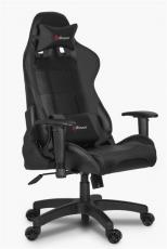 Arozzi Verona Junior Gaming Chair - Black