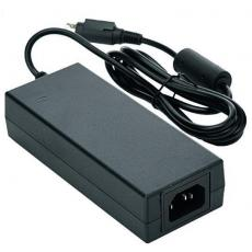 AC POWER ADAPTOR FOR CINTIQ21