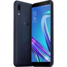 ZENFONE MAX 3GB/32GB BLACK