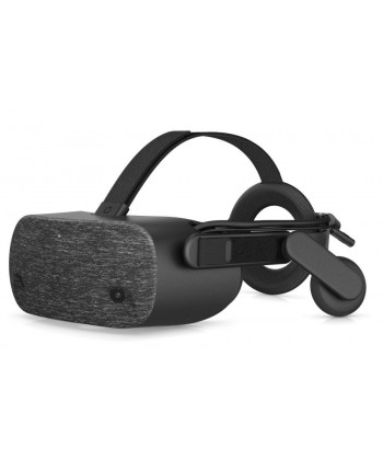 MSI - Reverb VR Headset Professional Edition