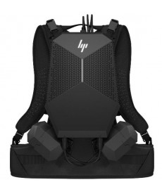 MSI - HP VR Backpack G2