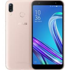 ZENFONE MAX 3GB/32GB GOLD