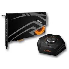 STRIX-RAID-PRO