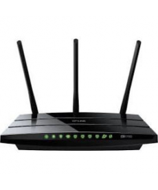 Archer C7 ROUTER GIGABIT WIRELESS AC 1750mbps 5Ghz 3 + USB