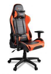 Arozzi Verona V2 Gaming Chair - Orange