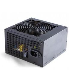 ANTEC - VP400 PC 400W 82% Efficienza