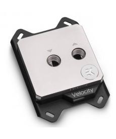 EKWB - EK-Velocity RGB - Full Nickel Socket AM4