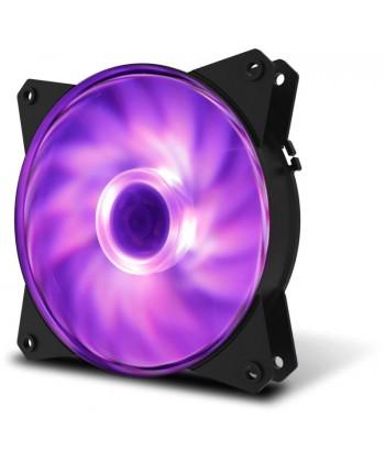 COOLER MASTER - MF121L Ventola 120mm RGB