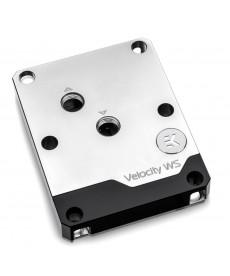 EKWB - EK-Velocity WS - Narrow ILM Socket 3647