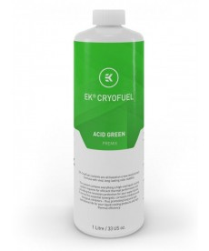 EKWB - EK-CryoFuel Acid Green (Premix 1000mL)